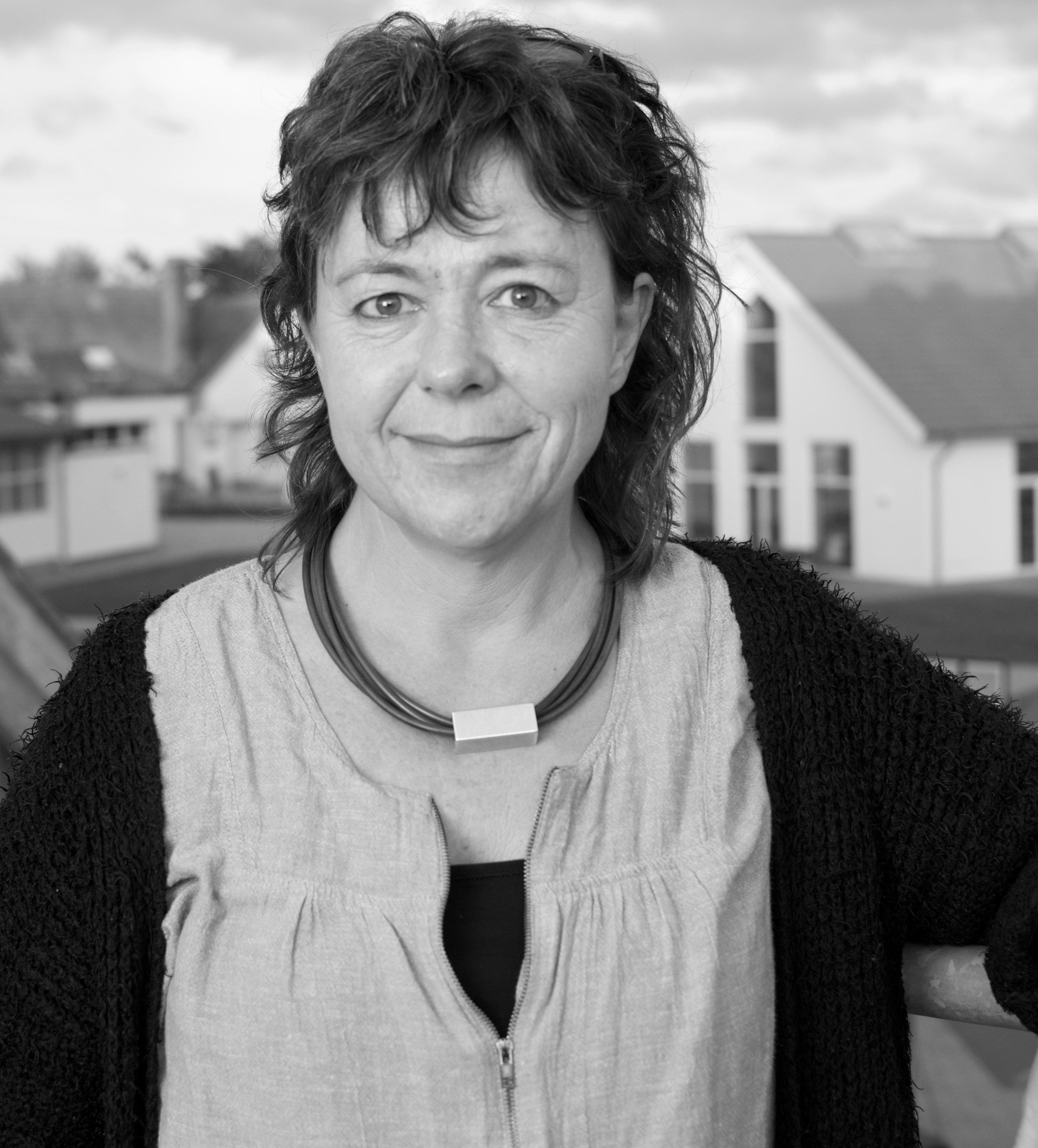 Kirsten Billund