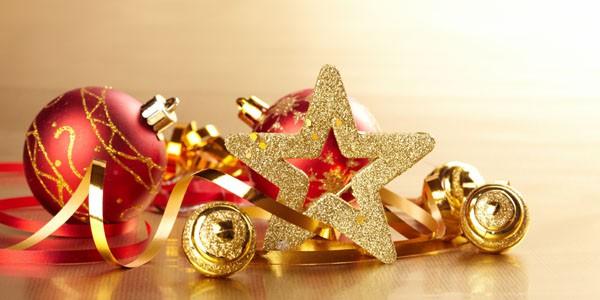 jul-aabningstider