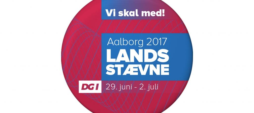 landsstaevne_thumb2