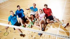 Skole-Efterskolen_badminton_cover-web