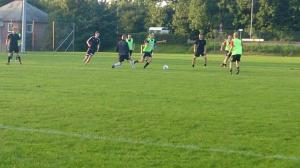 Fodbold4