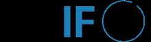 vbif.dk Logo